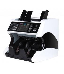 FC3200S