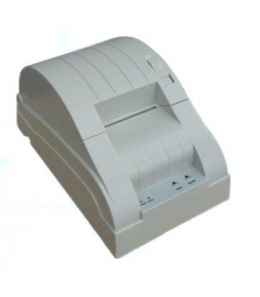 Imprimante PRT12