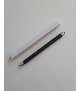 Tube UV 6W pour Détecteur UV MG Lampe blanche + loupe