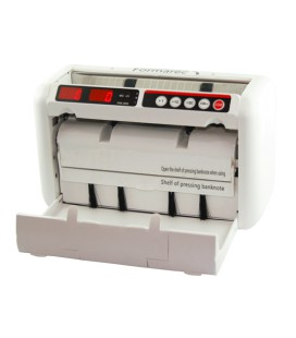 FC1100 Portable