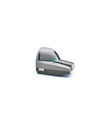 DigitalCheck FC TS240