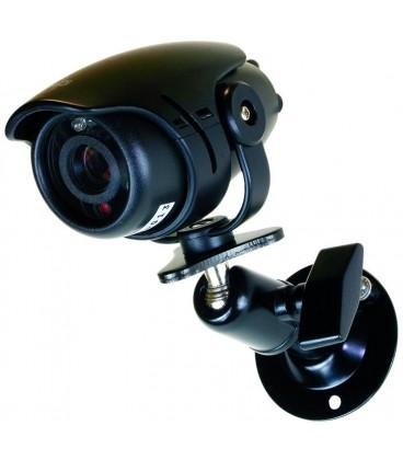 Caméra sans fil supplémentaire pour kit FC35S