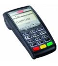 ICT 220 GPRS