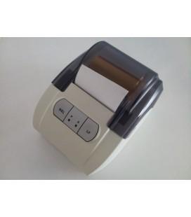 Imprimante PRT16