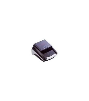 MAJ Détecteur DP2268A (5 devises)