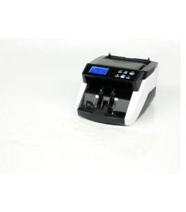 MAJ Compteuse DP6500