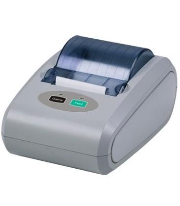 Imprimante PRT100