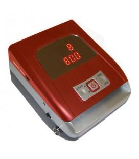 FC300B
