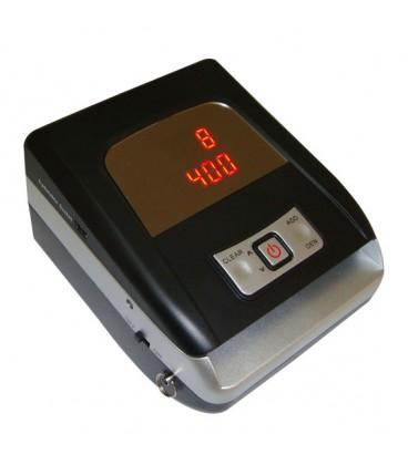 Détecteur FC310