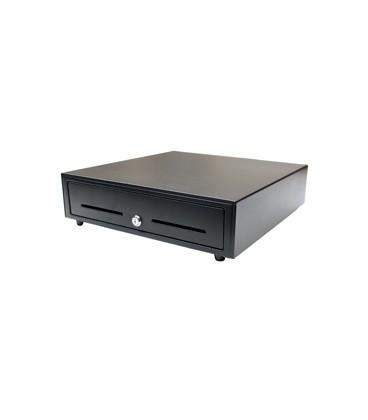 Tiroir caisse EQT-410-CDB