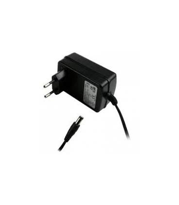 Adaptateur secteur pour FC300 / FC310