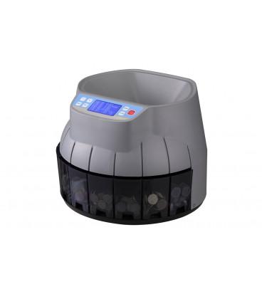 FC K2000