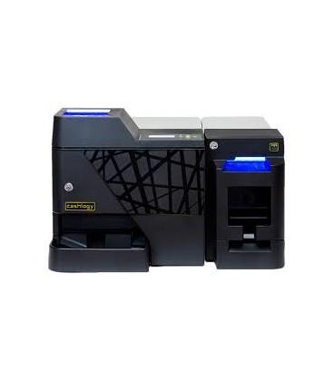 Automat d'encaissements FORMA-POS 1000
