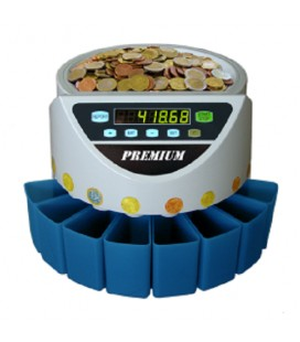 TC13P LED (FRANCS SUISSE)