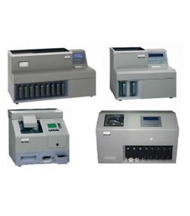 PRC210 - PRC220 - PRC330 - PRC420