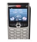 IWL-250 GPRS