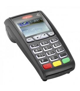 ICT 250-1 3G SANS CONTACT