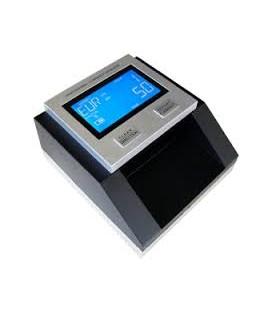 FC350 (EUR-USD-GBP-CHF)