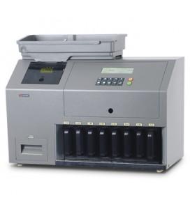 FCMX30