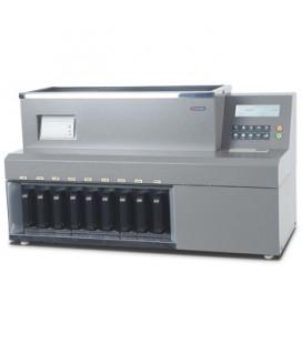 CMX40 Print