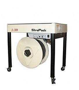 STRAPACK i-10