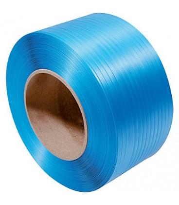 Bobine papier 20mm pour cercleuse