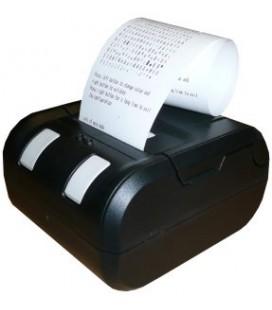 Imprimante PRT KYO
