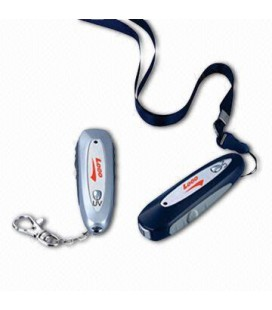 Détecteur de faux billets UV MG portable