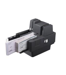 scanner de chèques canon cr-120